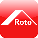 Roto Apps